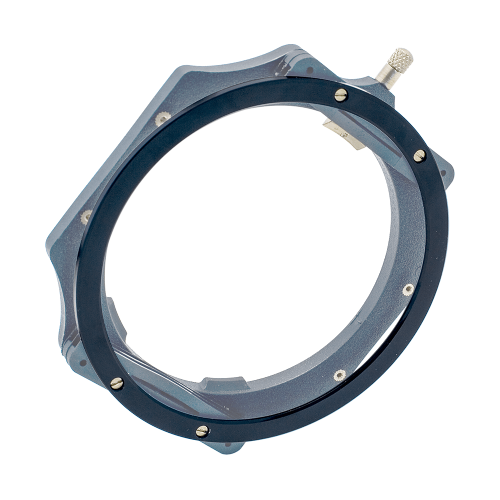 Lee Filters 105mm Polariser Accessory Ring